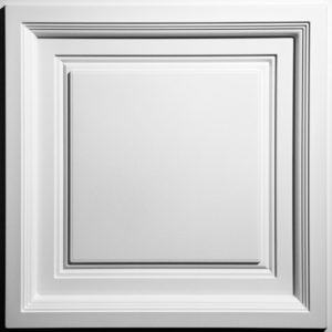 westminster-white-ceiling-tile