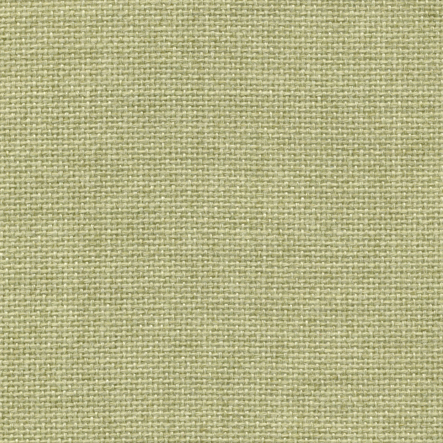 Fabric Wrapped Acoustical Wall Panels Intersource