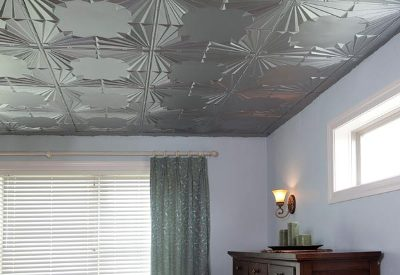 Decorative Pvc Ceiling Tiles Intersource Specialties Co
