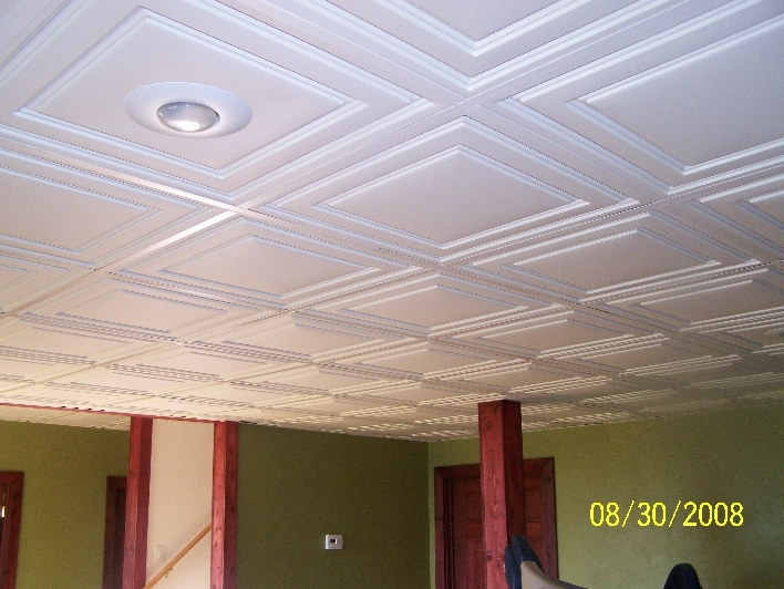 Ceilume Stratford Ceiling Tiles Wholesale Pricing Free