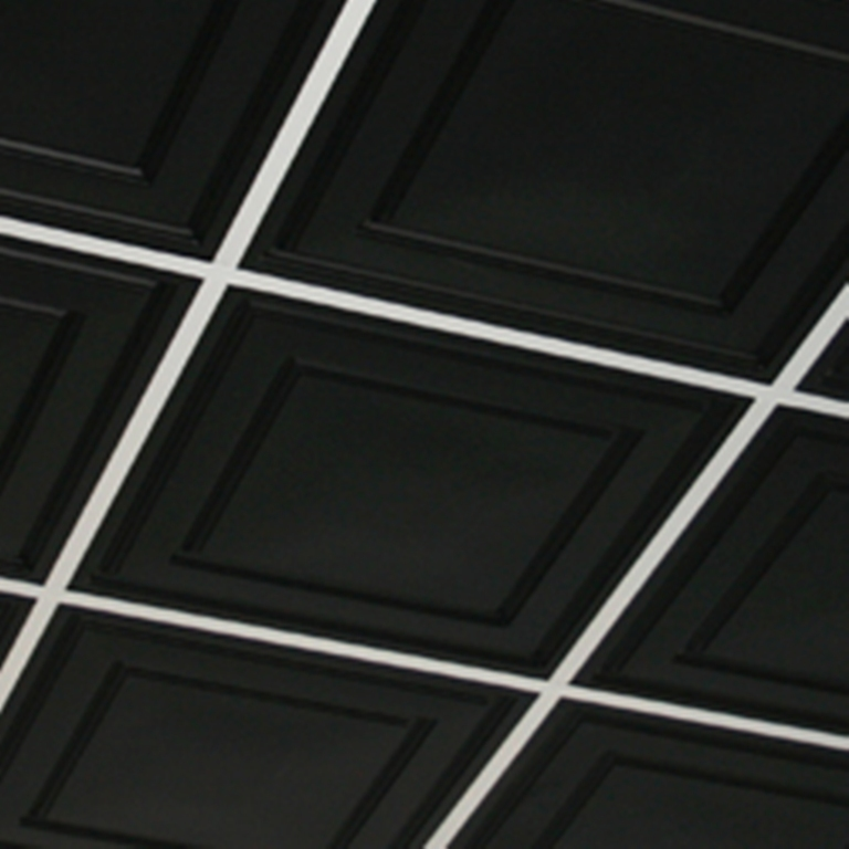 Ceilume Stratford Ceiling Tiles Wholesale Pricing Free Shipping