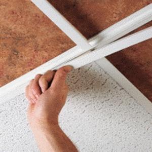 ceiling-grid3