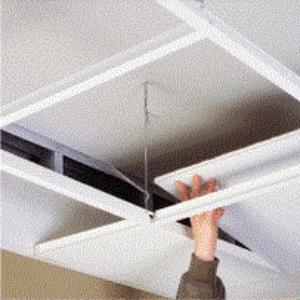 ceiling-grid4