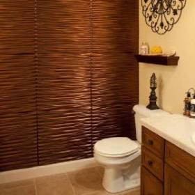 decorative-wall-products-1