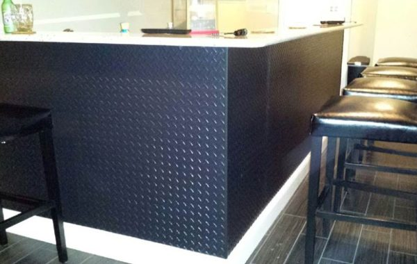 Best Fasade Decorative Pvc Wall Panels In Plymouth Wi Isc