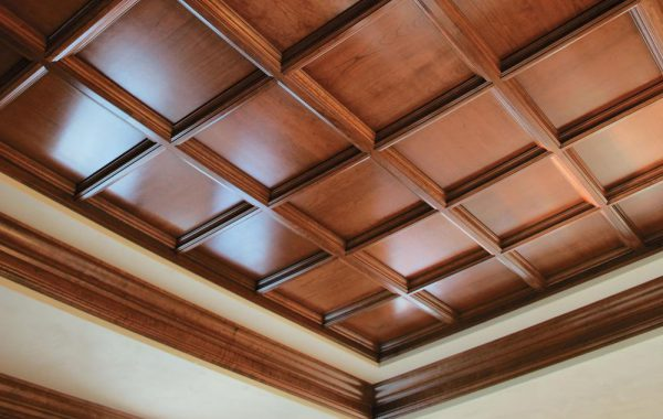 Faux Wood Ceilings Archives Intersource Specialties Co