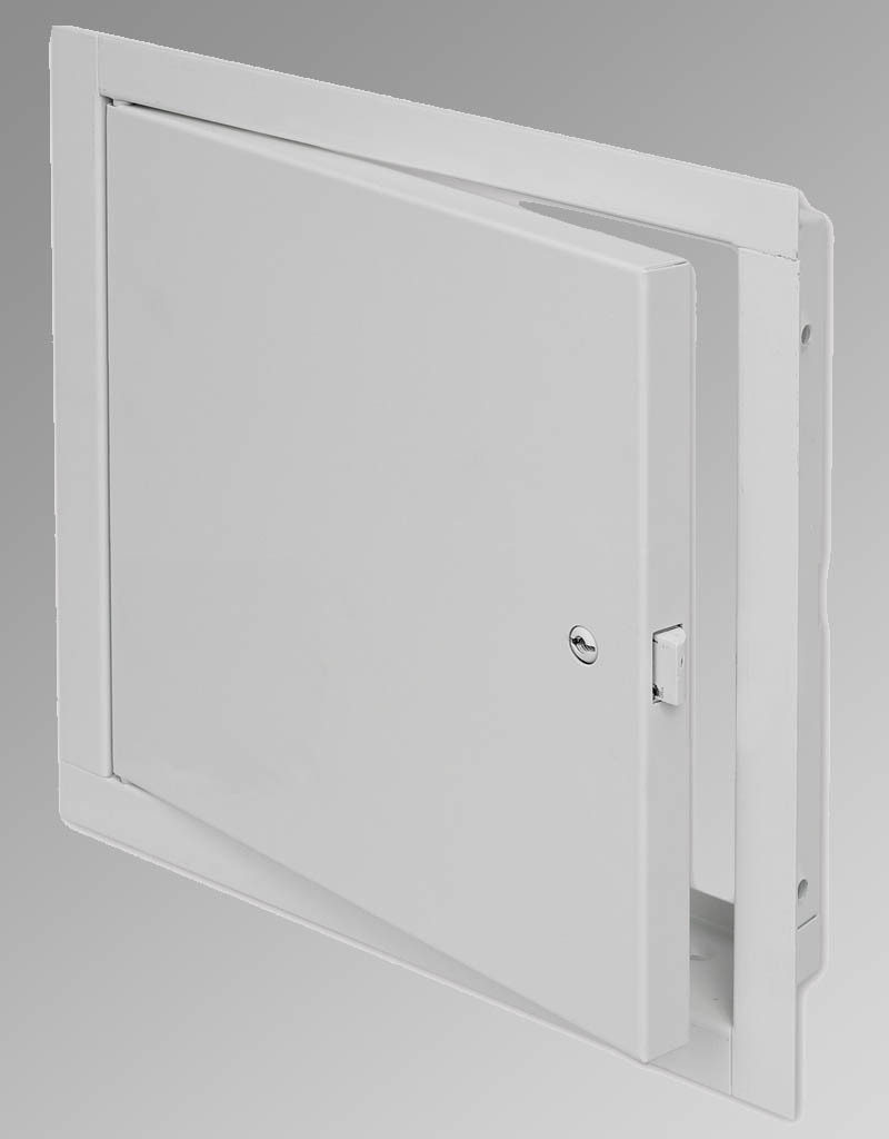 Aluminum Access Doors : Acudor metal access doors intersource specialties co