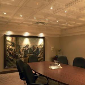 grg-ceilings