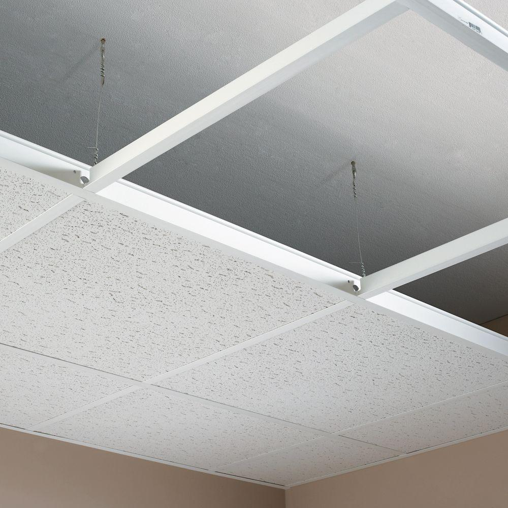 Washable Vinyl Ceiling Grid Hg Grid Intersource