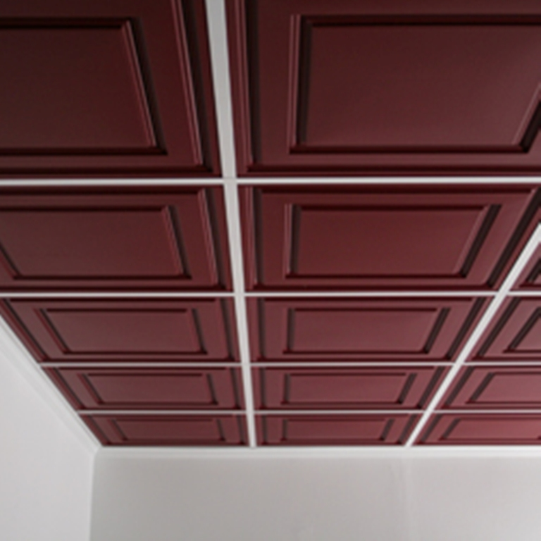 Ceilume Featherlight Ceiling Tiles Wholesale Pricing