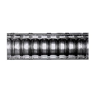 Metal Cornices Intersource Specialties Co