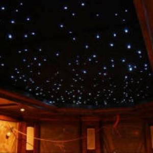 star-ceiling-panels