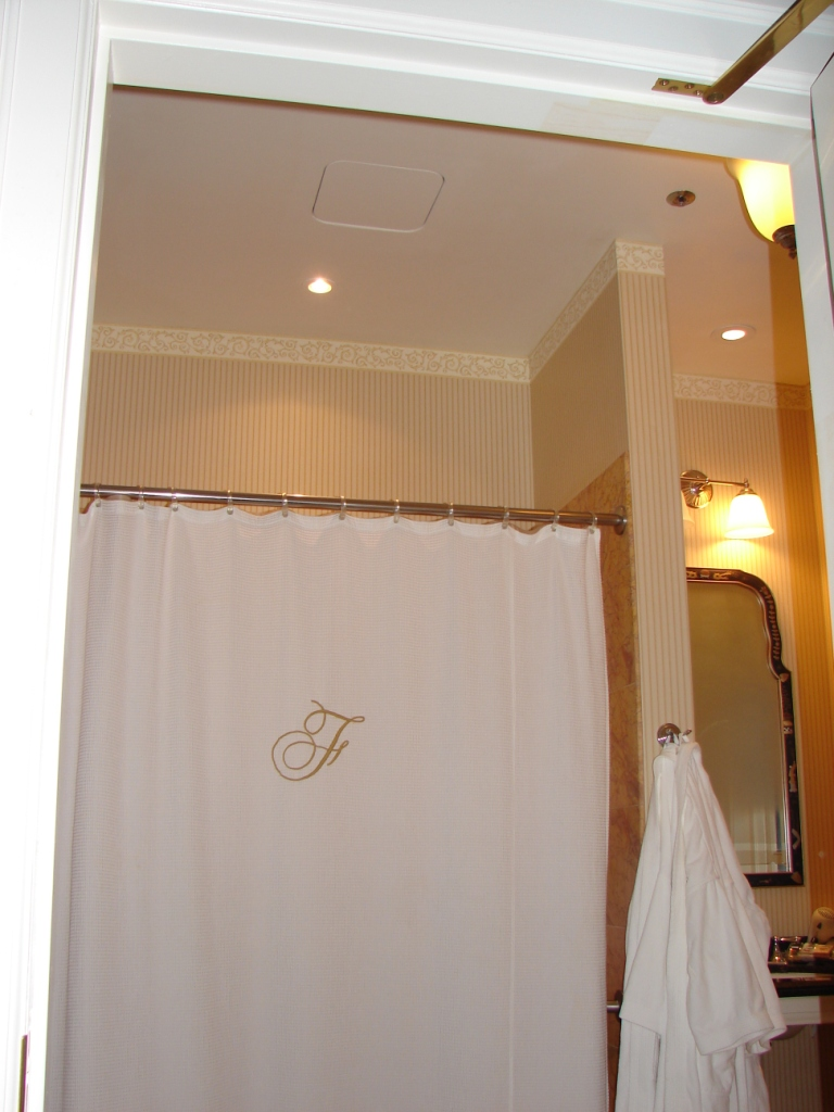 Stylemark Grg Access Doors Intersource Specialties