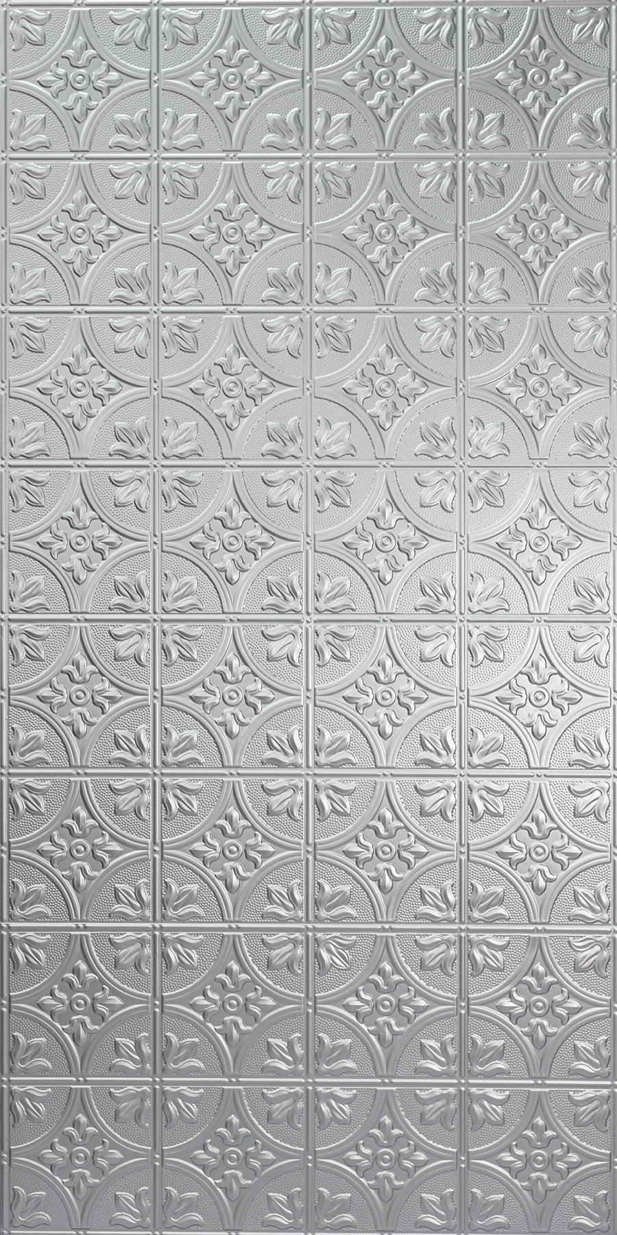 Fasade Decorative Pvc Wall Panels Intersource Specialties Co