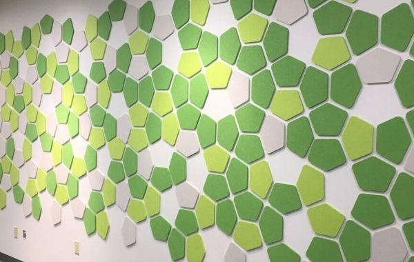EP-Geometry-Tile-Hex-500-381-362-Office-Wall-installation-Siemens-MB-Coating-1_preview