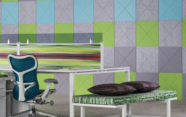 EP-Vee-Tile-442-444-551-362-wall-office-Woven-Image-1_preview