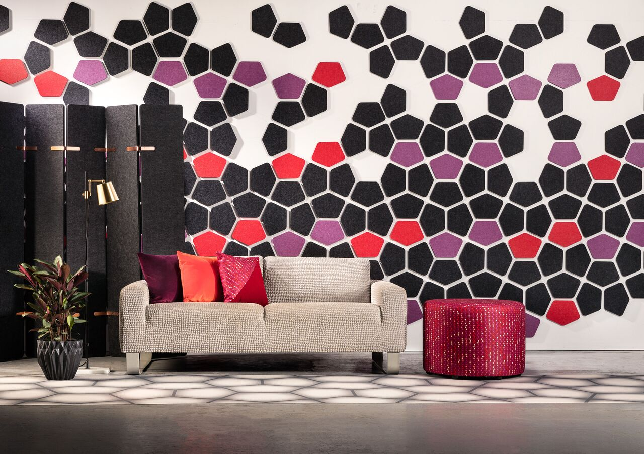 EP-Geometry-Tile-Penta-542-258-576-wall-install-photoshoot-WI-1_preview